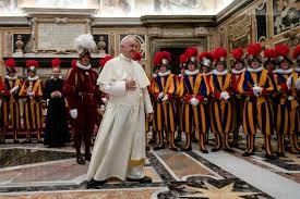 vatican swiss guard.jpg