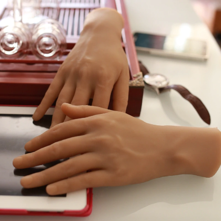 Screenshot_2020-05-16 US $241 0 Realistic male Soft Silicon Flexible Mannequin Hand For Ring Bracelet And Glove Display man[...].png