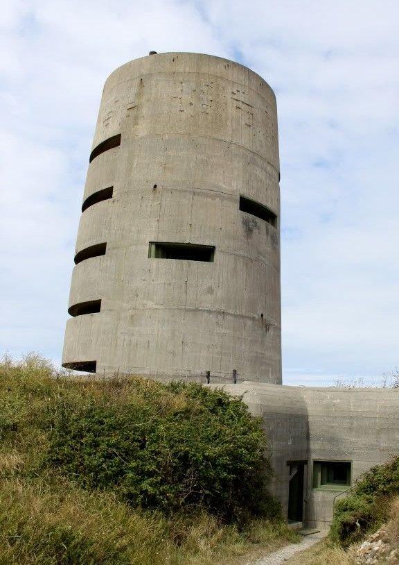 Concrete Bunkers.jpg