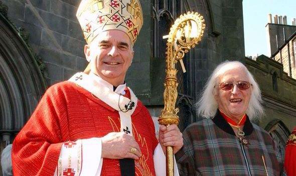 savile pope stick.jpg