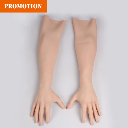 Screenshot_2020-05-16 US $149 5 50% OFF Silicone Gloves High Realistic Glove Female Artificial Skin Lady Fake Hands Crossdr[...].png