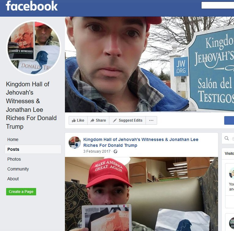 431891773_Screenshot_2020-05-27-Kingdom-Hall-of-Jehovahs-Witnesses-Jonathan-Lee-Riches-For-Donald-Trump.jpg.1191423722eb8144529a3870659b32e4.jpg