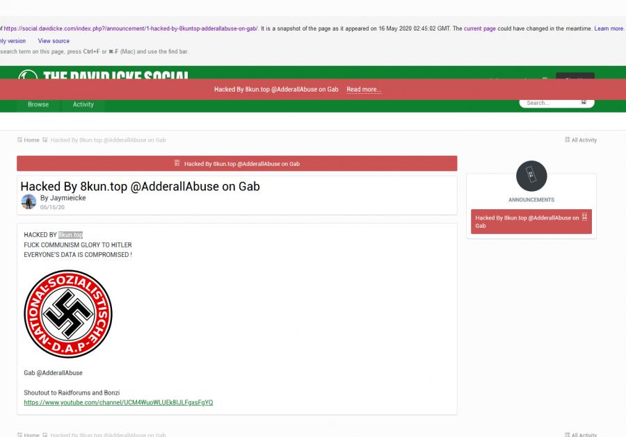 Screenshot_2020-05-16 Hacked By 8kun top AdderallAbuse on Gab.png