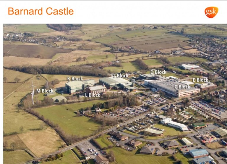 barnard castle jpeg.jpg