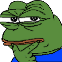 9096_thinkingpepe.png