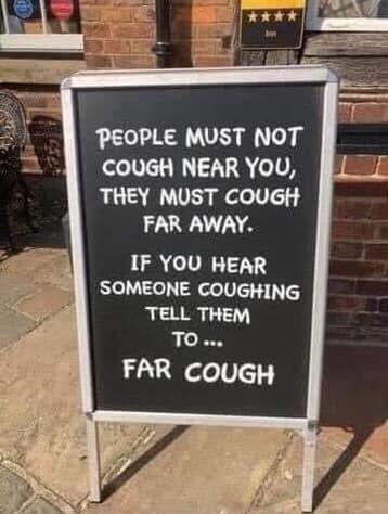 cough.jpg