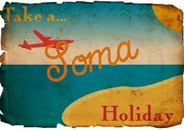 soma-holiday1.jpg.dca0cb59136f4cc326f2f3e26d442614.jpg