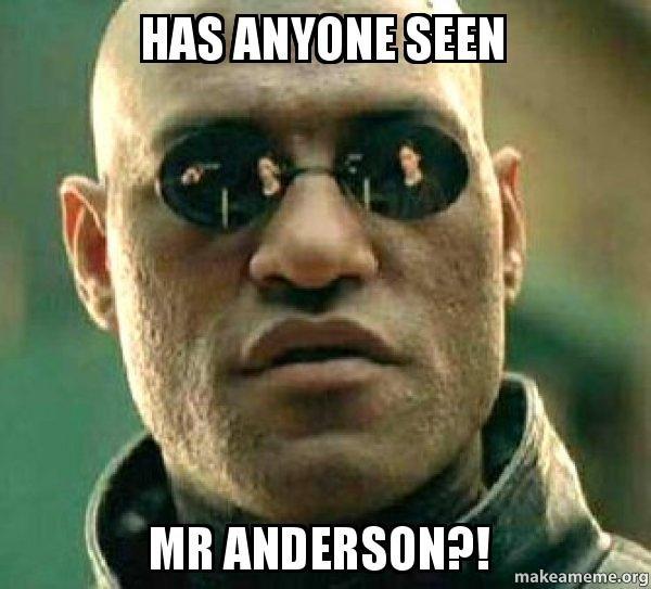 mr anderson.jpg