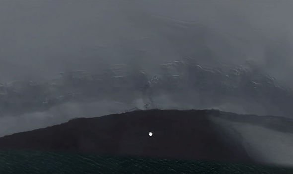 Antartica-2217014.jpg