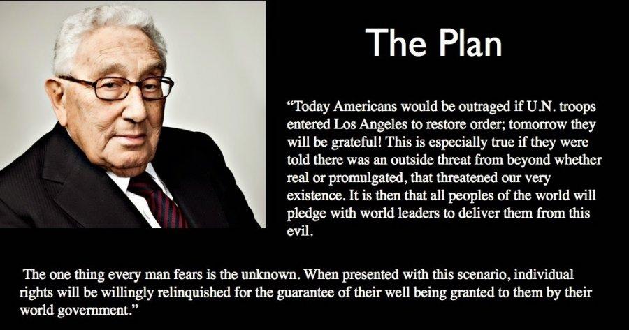 KissingerQuote.jpg.e83e408d5c58daccefb92f40d0196c77.jpg