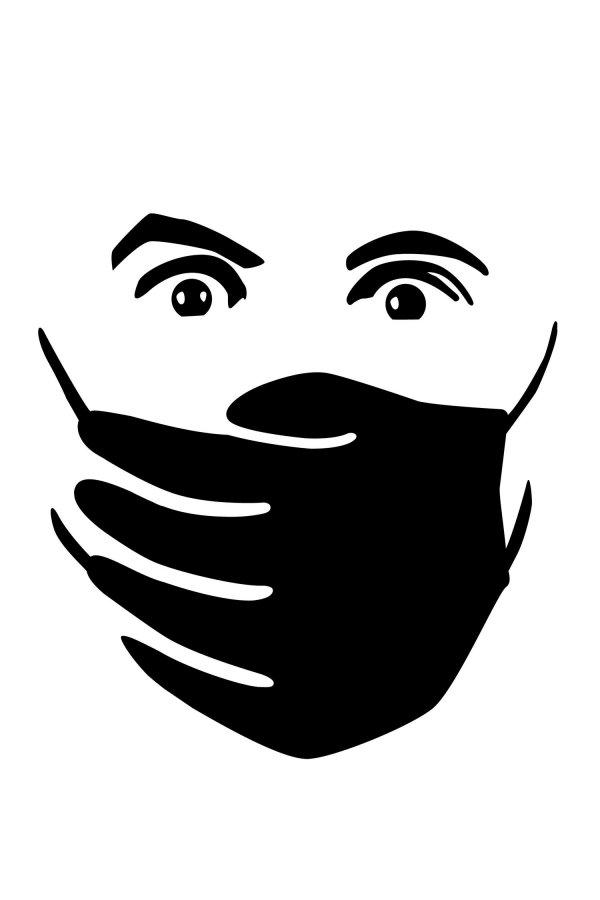Lockdown-Lunacy-Facemask.jpg