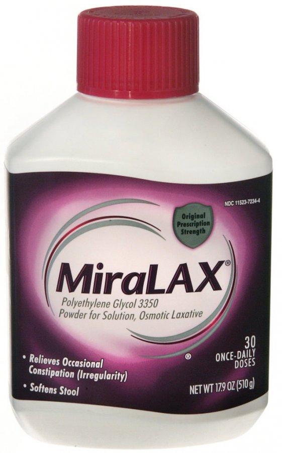 MIRALAX-jumbo.jpg