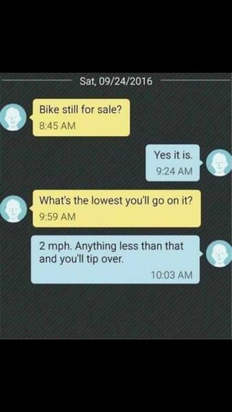 bikesale.jpg