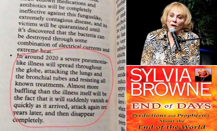 sylvia-browne-book.jpg