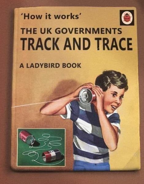trackandtrace.jpg