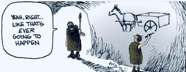 horse and cart.jpeg