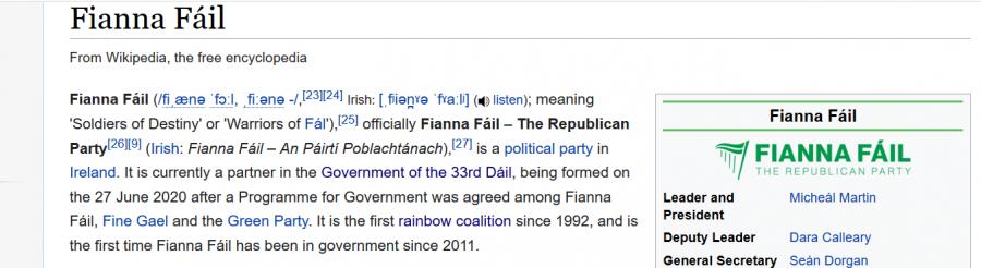 fianna fail ireland government 33 rainbow.png