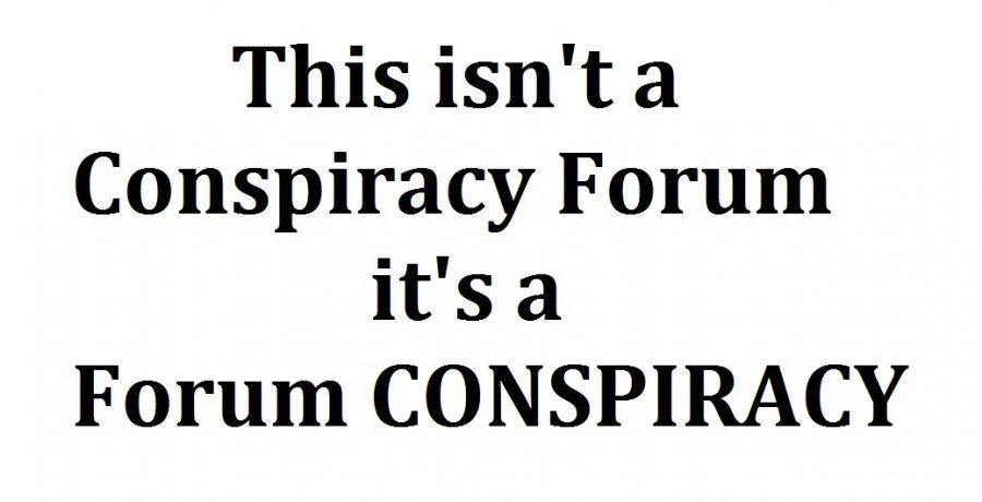 FORUM CONSPIRACY.jpg