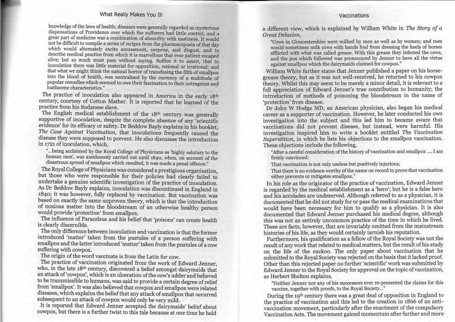 Vaccinations - Ineffective & dangerous Page 04.jpg
