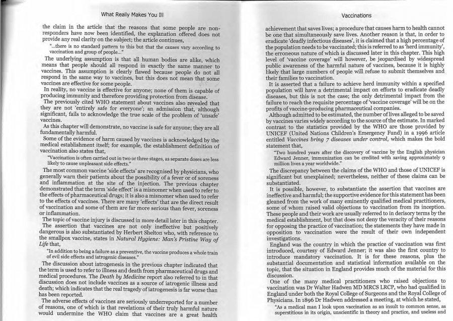 Vaccinations - Ineffective & dangerous Page 02.jpg