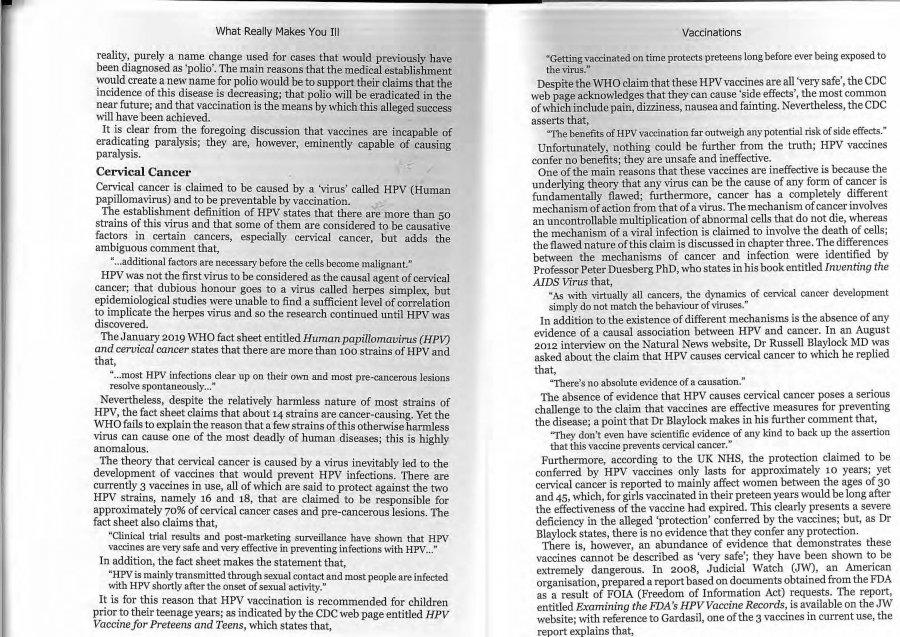 Vaccinations - Ineffective & dangerous Page 09.jpg