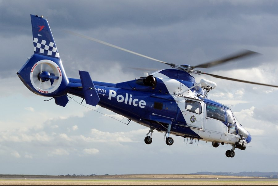 Police Helicopters Australia.jpg