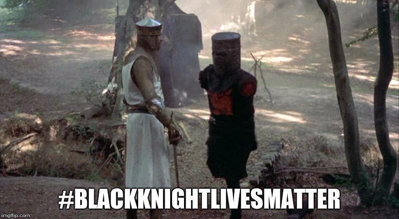 black knights.jpg