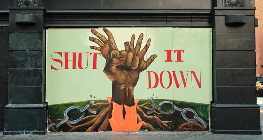 33-powerful-Black-Lives-Matter-murals.jpg.dbb5f1ad233c95835de6b2af233c1875.jpg