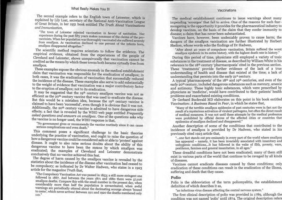 Vaccinations - Ineffective & dangerous Page 06.jpg