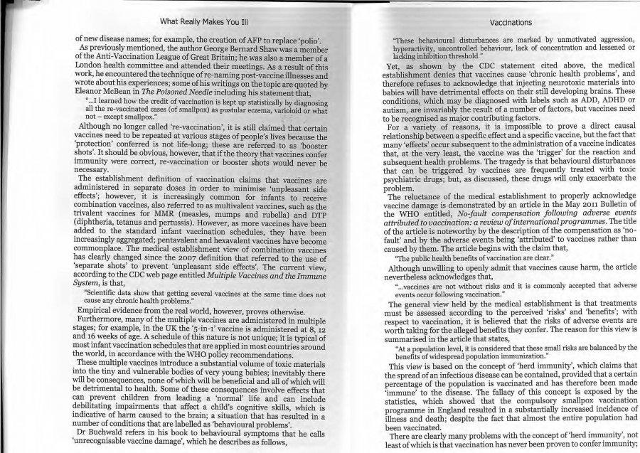 Vaccinations - Ineffective & dangerous Page 14.jpg