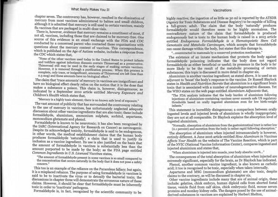 Vaccinations - Ineffective & dangerous Page 11.jpg