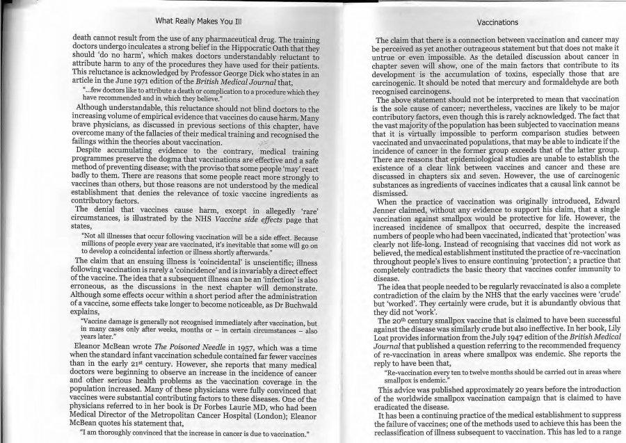 Vaccinations - Ineffective & dangerous Page 13.jpg
