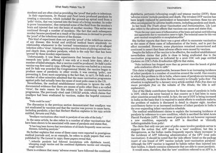 Vaccinations - Ineffective & dangerous Page 08.jpg