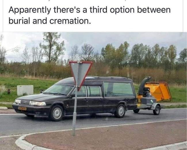 third option.jpg