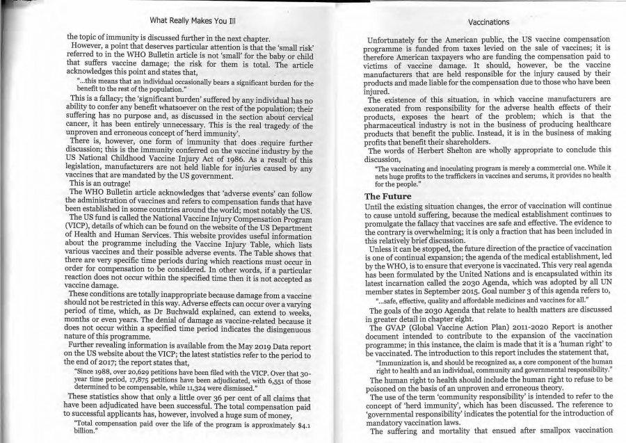Vaccinations - Ineffective & dangerous Page 15.jpg
