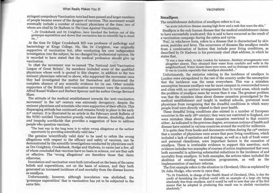 Vaccinations - Ineffective & dangerous Page 05.jpg