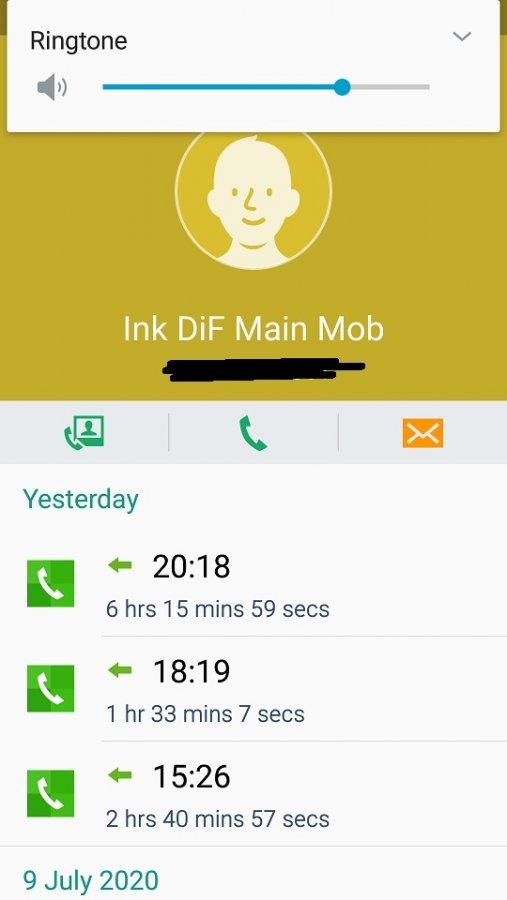 phone log with ink new forum efforts.jpg