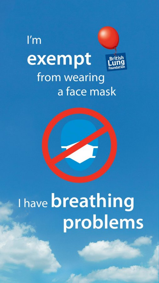 BLF_face_covering_graphic2.jpg