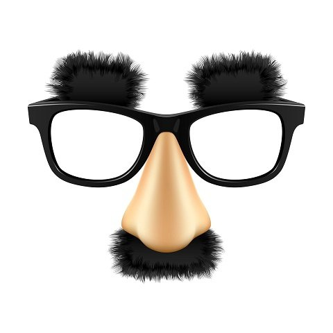 Funny-Glasses-Mask-Image.jpg