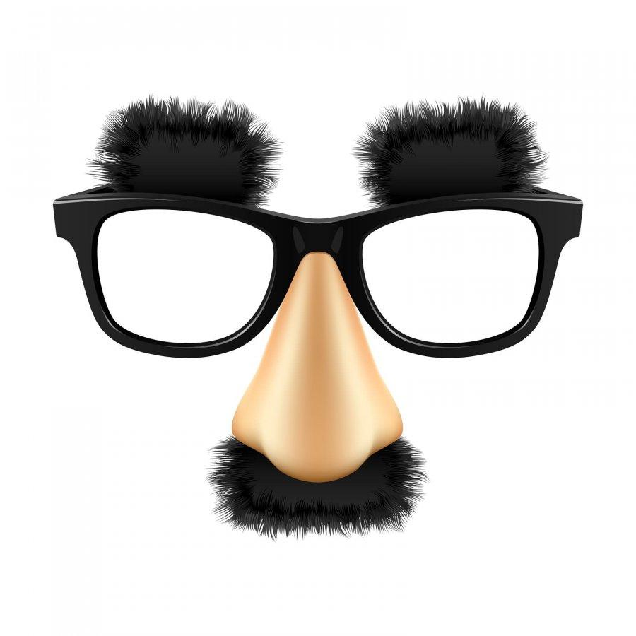 Funny-Glasses-Mask-Image.jpg.e338676001dfb035b3c21908694bfa96.jpg