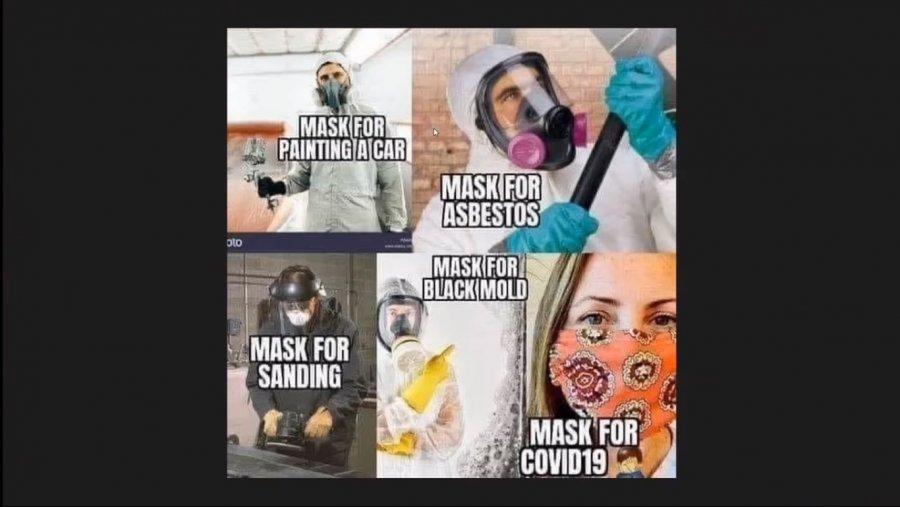 Mask-common-sense-corona-psyop-2020.jpg