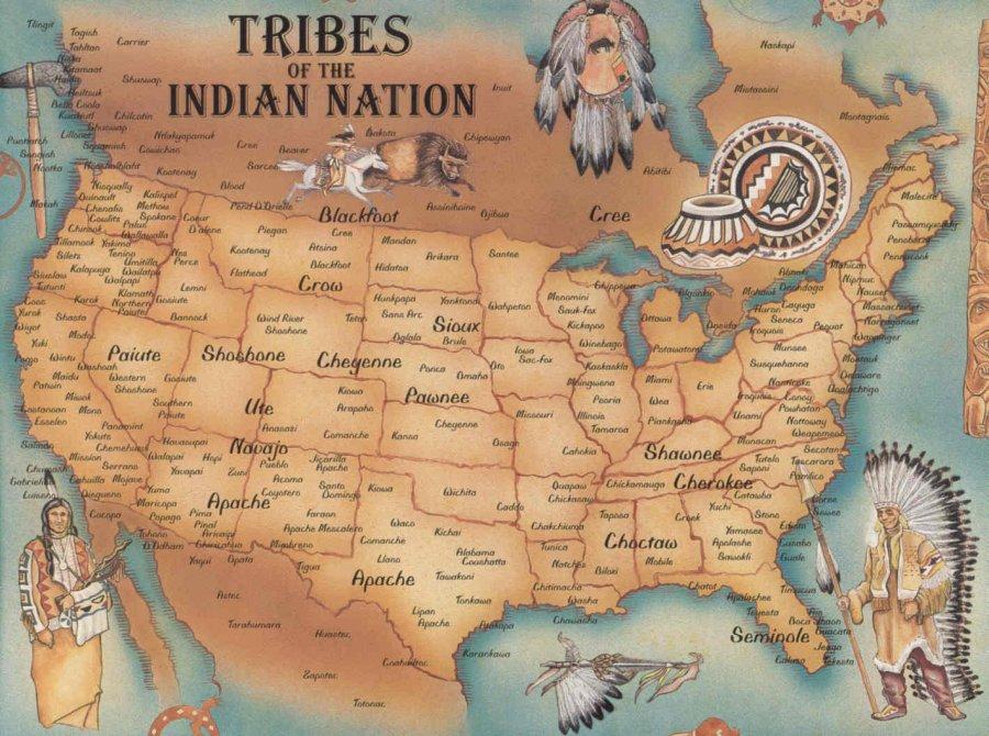 Native_Indian_map.jpg