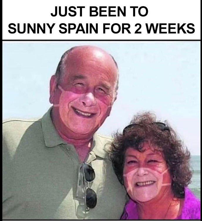 SPAINLOL.jpg