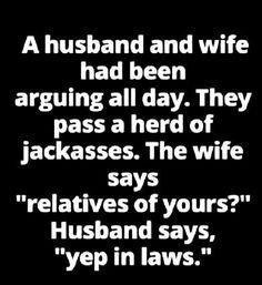 abfd8512dffbc16e604e347ece7943f2--husband-jokes-husband-wife.jpg