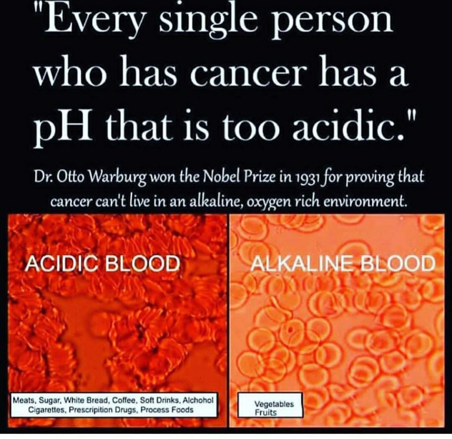 acid-vs-alkaline.jpg
