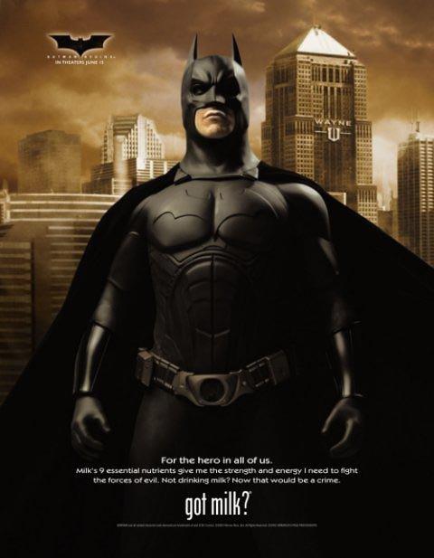 batman-milk.jpg