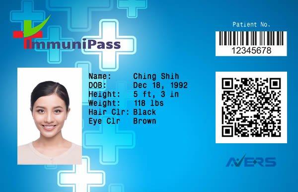 card_back.jpg.0ac1fb2028f1c247fc9fadc2637d2c20.jpg