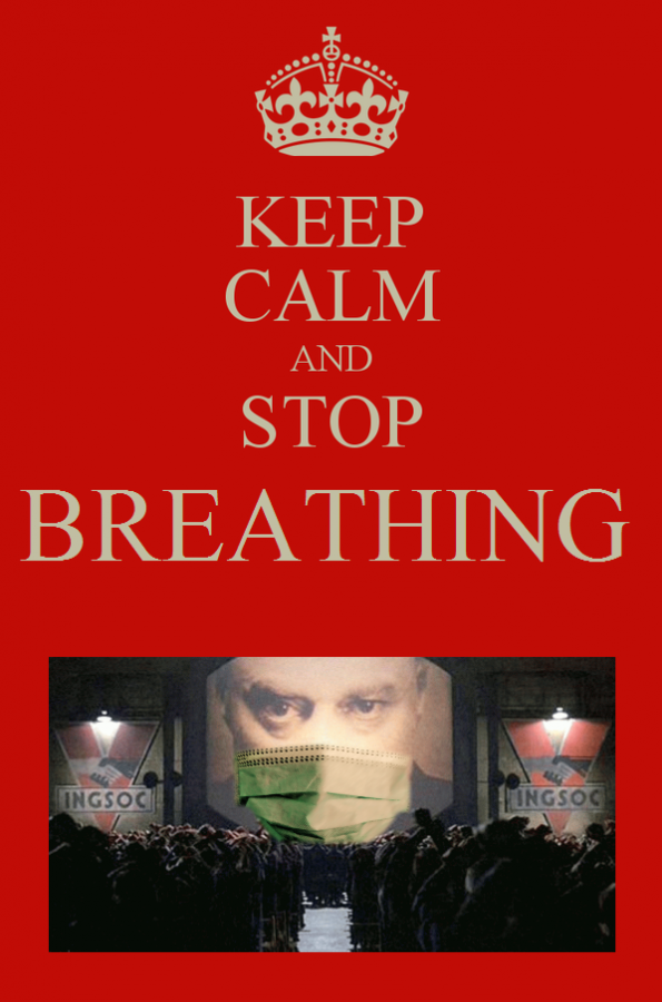 keep-calm-and-stop-breathe-ignore-2.png