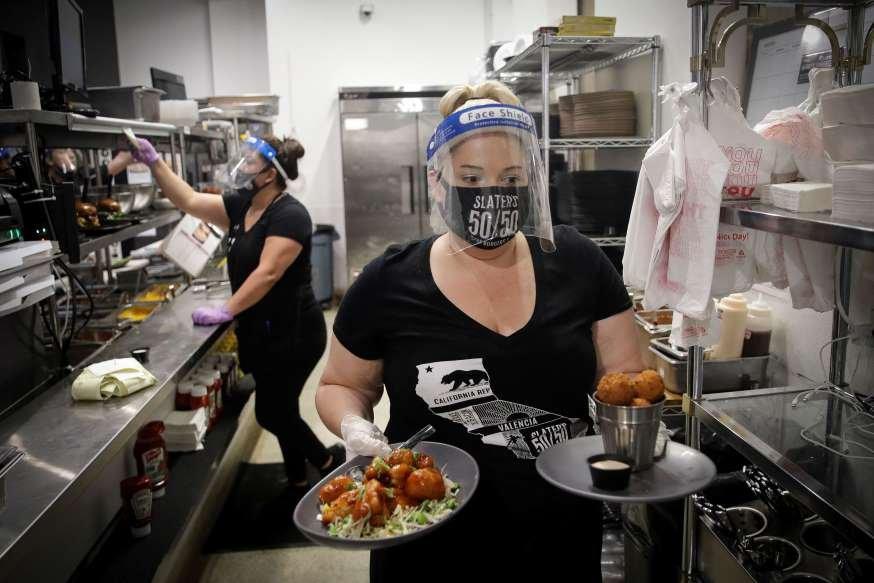 masked-morons-corona-psyop-june-2020-california.jpg