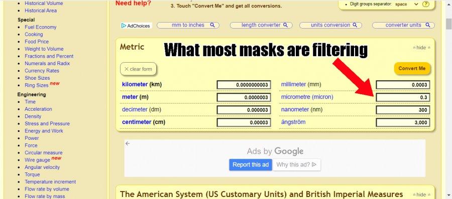 masks-300-b.jpg